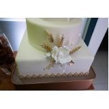 locação de boleira para mini bolo Santa Isabel