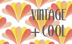 Vintage+Cool